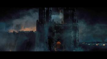 Dracula Untold - Thumbnail 2