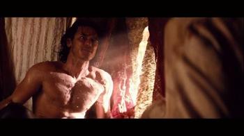 Dracula Untold - Alternate Trailer 2
