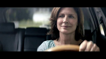 AARP Fraud Watch Network TV Spot, 'You Don't Know AARP'