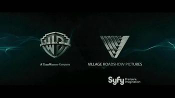Edge of Tomorrow - Alternate Trailer 61
