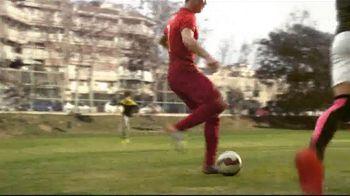 Nike Soccer TV Spot, 'Winner Stays' Featuring Cristiano Ronaldo - Thumbnail 1