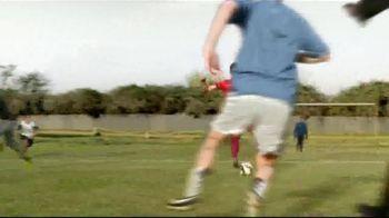 Nike Soccer TV Spot, 'Winner Stays' Featuring Cristiano Ronaldo - Thumbnail 2