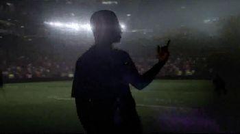 Nike Soccer TV Spot, 'Winner Stays' Featuring Cristiano Ronaldo - Thumbnail 6