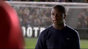 Nike Soccer TV Spot, 'Winner Stays' Featuring Cristiano Ronaldo - Thumbnail 8