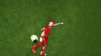 FIFA TV Spot, 'Para Todos' [Spanish]