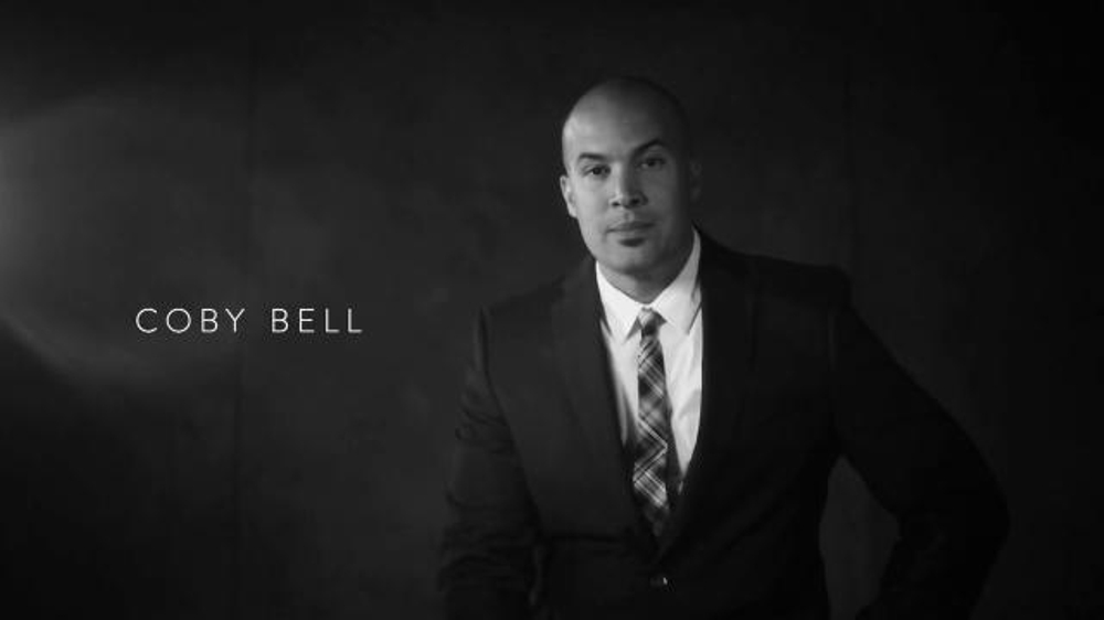 coby bell csi miamicoby bell csi miami, coby bell instagram, coby bell, coby bell actor, coby bell wife, coby bell net worth, coby bell ethnicity, coby bell parents, coby bell family, coby bell mother, coby bell imdb, coby bell twitter, coby bell shirtless, coby bell singing, coby bell net worth 2015, coby bell twins, coby bell singing how to love, coby bell archer, coby bell family pictures