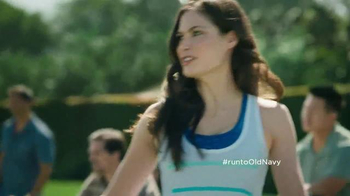 Old Navy TV Spot, 'Active' Featuring Amy Poehler - Thumbnail 8