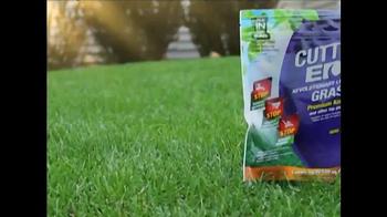 Cutting Edge Grass Seed Tv Spot Ispot Tv