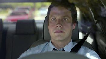 Hyundai 2014 FIFA World Cup TV Spot, 'Because Futbol: Avoidance' - 208 commercial airings