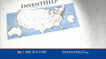 InventHelp TV Spot, 'Submit Your Idea' Featuring George Foreman - Thumbnail 5