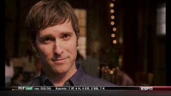 Corona Light TV Spot, 'Partygoer'
