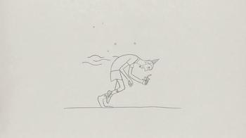 Foot Locker TV Spot, 'All Runners Welcome: Asics' - Thumbnail 4
