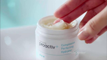 Proactiv+ TV Spot, 'Game Changer' - Thumbnail 5