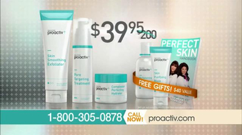 Proactiv+ TV Spot, 'Game Changer' - Thumbnail 7