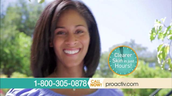 Proactiv+ TV Spot, 'Game Changer' - Thumbnail 8