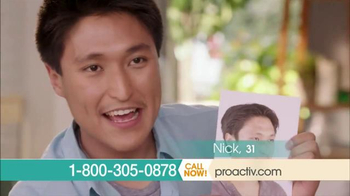 Proactiv+ TV Spot, 'Game Changer' - Thumbnail 9