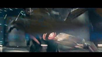 Edge of Tomorrow - Alternate Trailer 67