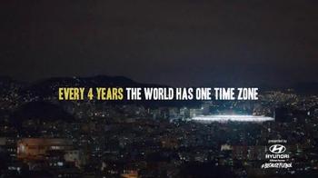 ESPN TV Spot, '2014 FIFA World Cup - Time Zone' - Thumbnail 7