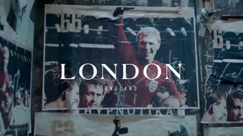 ESPN TV Spot, '2014 FIFA World Cup - Time Zone' - Thumbnail 2