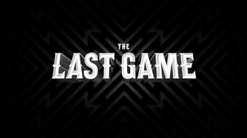 Nike TV Spot, 'The Last Game: Only Human' - Thumbnail 7