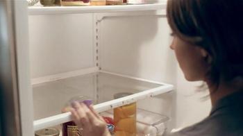 Clr Bath Kitchen Cleaner Tv Commercial 39 Environmentally Safe 39