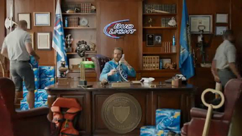 Bud Light TV Spot, 'Whatever, USA: Big Order' - Thumbnail 1