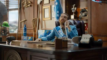 Bud Light TV Spot, 'Whatever, USA: Big Order' - Thumbnail 2