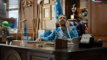 Bud Light TV Spot, 'Whatever, USA: Big Order' - Thumbnail 3