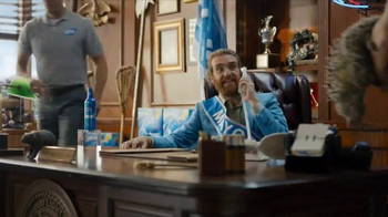 Bud Light TV Spot, 'Whatever, USA: Big Order' - Thumbnail 4
