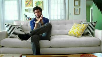 Target Cartwheel TV Spot, 'What If' - Thumbnail 1
