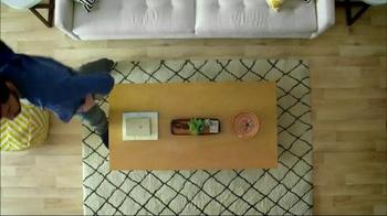 Target Cartwheel TV Spot, 'What If' - Thumbnail 5