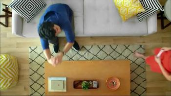 Target Cartwheel TV Spot, 'What If' - Thumbnail 6