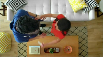 Target Cartwheel TV Spot, 'What If' - Thumbnail 7
