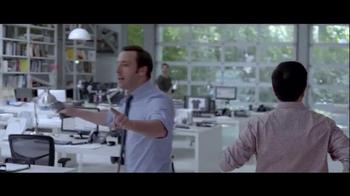 Adobe Marketing Cloud TV Spot, 'Woo Woo' - Thumbnail 3