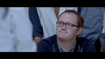 Adobe Marketing Cloud TV Spot, 'Woo Woo' - Thumbnail 6