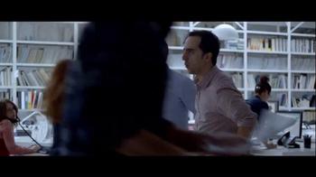 Adobe Marketing Cloud TV Spot, 'Woo Woo' - Thumbnail 8
