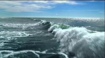 Exxon Mobil TV Spot, 'America's Future Engineers' - Thumbnail 3