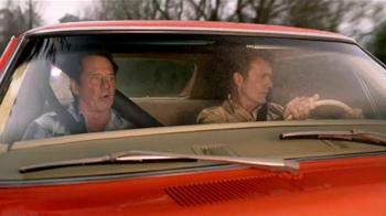 AutoTrader.com TV Spot, 'Police Chase'