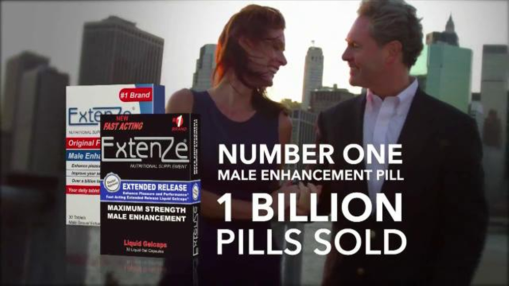 Where To Buy Extenze In Italy