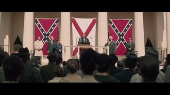 Selma - Thumbnail 3