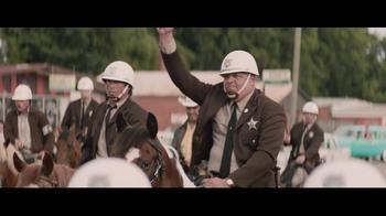 Selma - Thumbnail 6