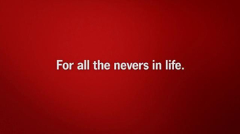 State Farm TV Spot, 'Never' - Thumbnail 8