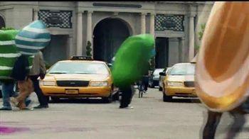 Candy Crush Soda Saga TV Spot, 'Candy Crush Soda' Song by Bow Wow Wow - Thumbnail 5