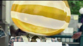 Candy Crush Soda Saga TV Spot, 'Candy Crush Soda' Song by Bow Wow Wow - Thumbnail 6