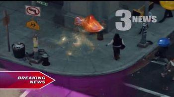 Candy Crush Soda Saga TV Spot, 'Candy Crush Soda' Song by Bow Wow Wow - Thumbnail 7