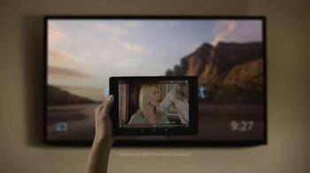 Google Chromecast TV Spot, 'For Bigger Ops' - Thumbnail 1