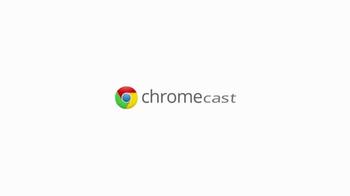 Google Chromecast TV Spot, 'For Bigger Ops' - Thumbnail 7