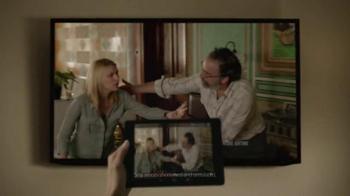 Google Chromecast TV Spot, 'For Bigger Ops' - Thumbnail 2