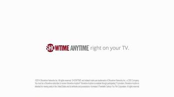Google Chromecast TV Spot, 'For Bigger Ops' - Thumbnail 5