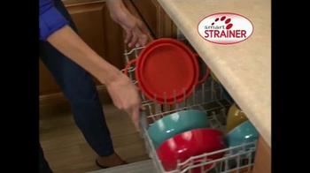 Smart Strainer TV Spot - Thumbnail 5